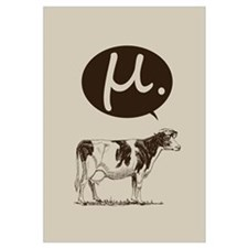 Mu Cow