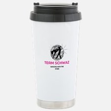 Team Schwaz Travel Mug