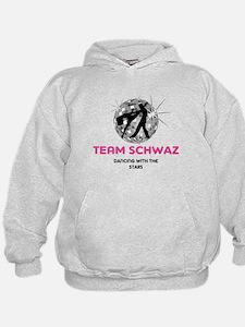 Team Schwaz Hoodie