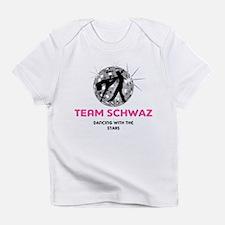 Team Schwaz Infant T-Shirt