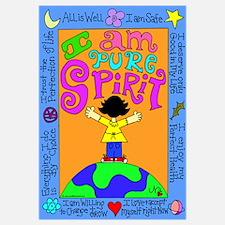 Spirit Girl