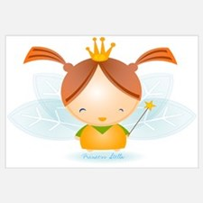 Stella Fairy Princess