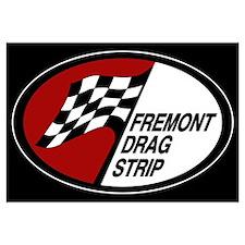 Fremont Drag Strip
