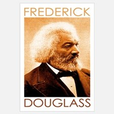 frederick douglass and the declaration of independence