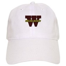 Unique Middle school Baseball Cap