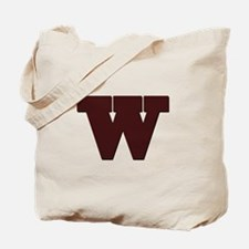 Funny Middle school Tote Bag