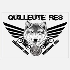 Quilleute Res Motorcycle Club