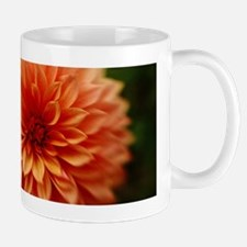 Dahlia III - Mug