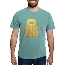 Home Theater Creation Shirt