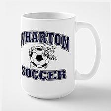 WHS Wildcat, Classic Mug