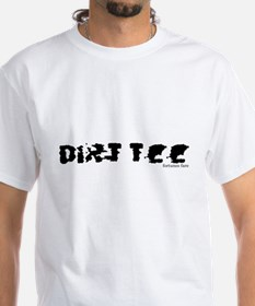 Fortunes Fare Dirt Tee Shirt