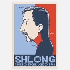 Shlong