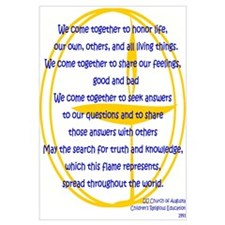 We_Come_Together