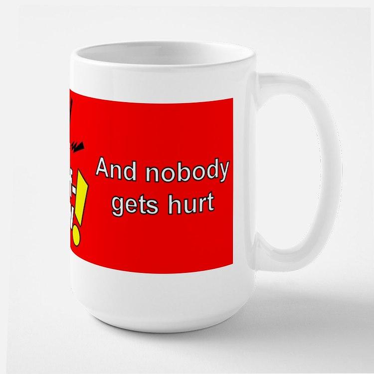 Coffe Cup Mugs