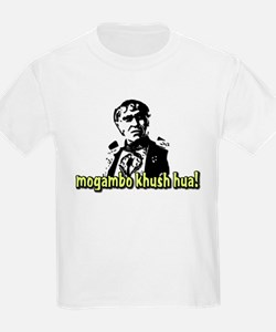 Mogambo Khush Hua! T-Shirt