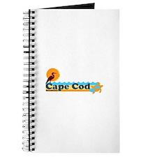Cape Cod MA - Beach Design Journal