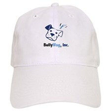 BullyWag, Inc. Baseball Cap