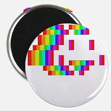Unique Gaymer Magnet