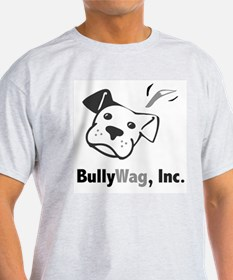 BullyWag, Inc. T-Shirt