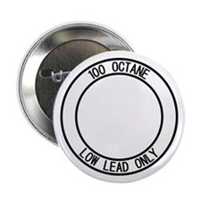 100LL Only Button