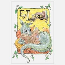 Dragon Reader