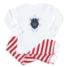 Trophy Uncle 2011 Performance Dry T-Shirt