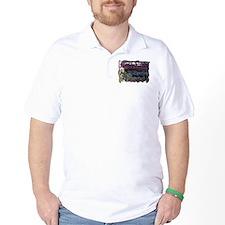 Mesa Verde T-Shirt