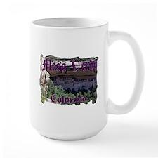 Mesa Verde Mug