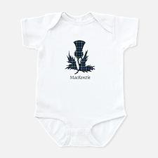 Thistle-MacKenzie Infant Bodysuit