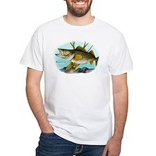 Walleye Shirt