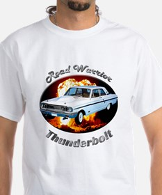 Ford Thunderbolt Shirt