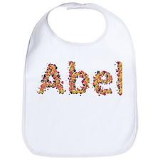 Abel Fiesta Bib