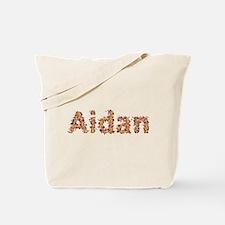 Aidan Fiesta Tote Bag