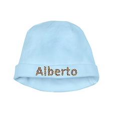 Alberto Fiesta baby hat