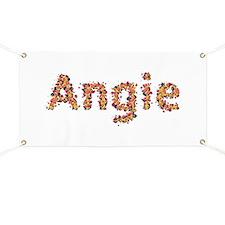 Angie Fiesta Banner