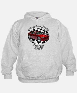 Dodge Charger SRT8 Hoodie