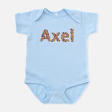 Axel Fiesta Infant Bodysuit