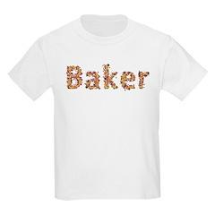 Baker Fiesta T-Shirt