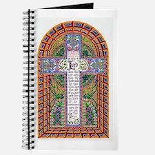 Benediction Journal