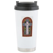 Benediction Travel Mug