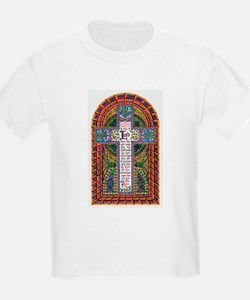 Benediction T-Shirt
