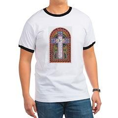 Benediction T