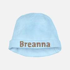 Breanna Fiesta baby hat