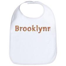 Brooklynn Fiesta Bib