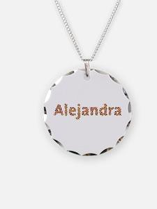 Alejandra Fiesta Necklace