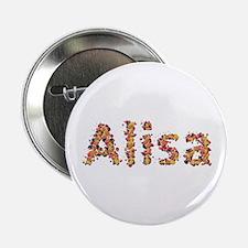 Alisa Fiesta Button