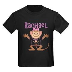 Little Monkey Rachael T