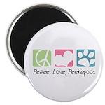 Peace, Love, Peekapoos 2.25