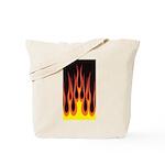Paper Salad iPhone Covers! Tote Bag