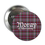 Tartan - Moray of Abercairny 2.25